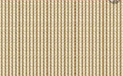 铜丝装饰网